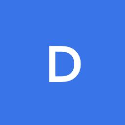 Webinar hosting presenter Devin (Team BigMarker)