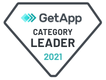 Getapp_2021