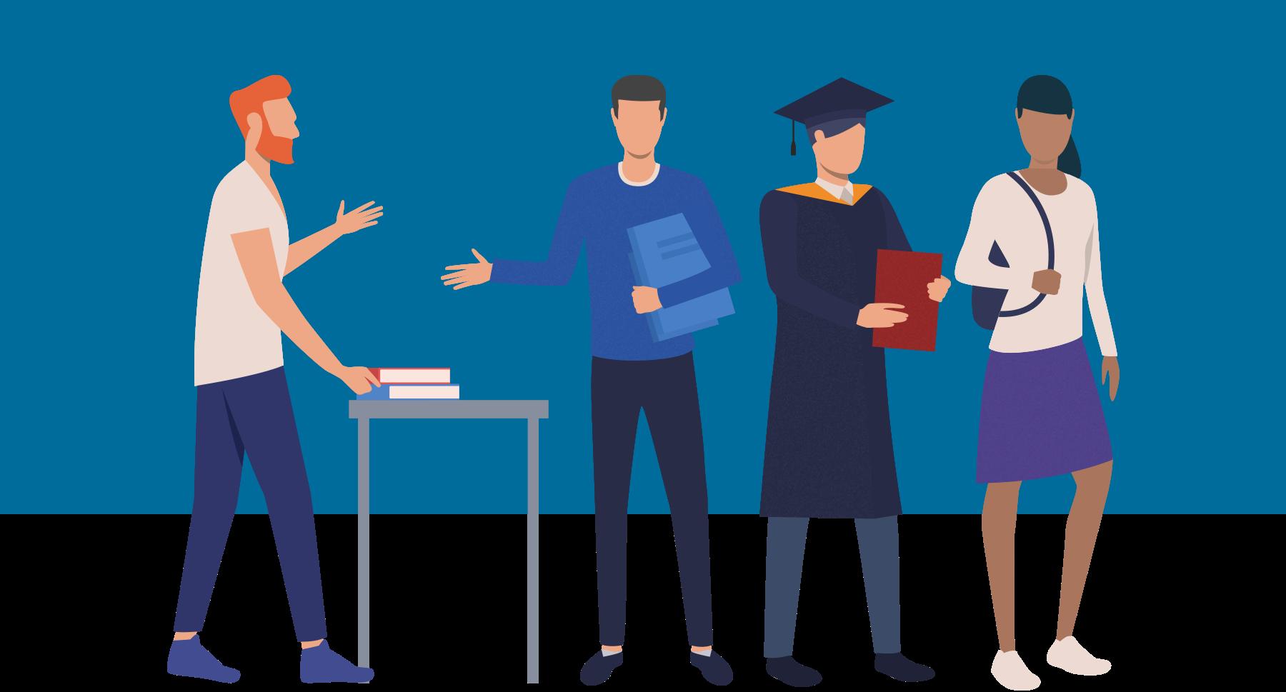 Teachers-free-account