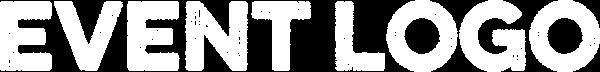 Default-placeholder-logo